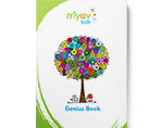 Miyav-kids-geniusbook_single
