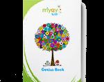 Miyav-kids-geniusbook_single