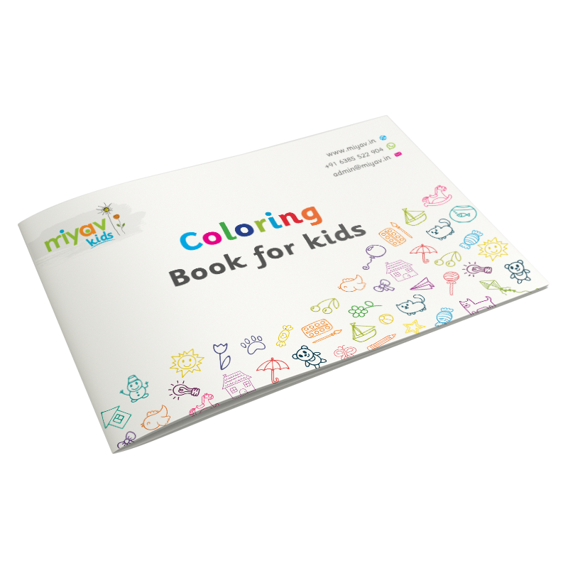 Coloring-Page_01