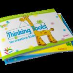 Thinking-Tool