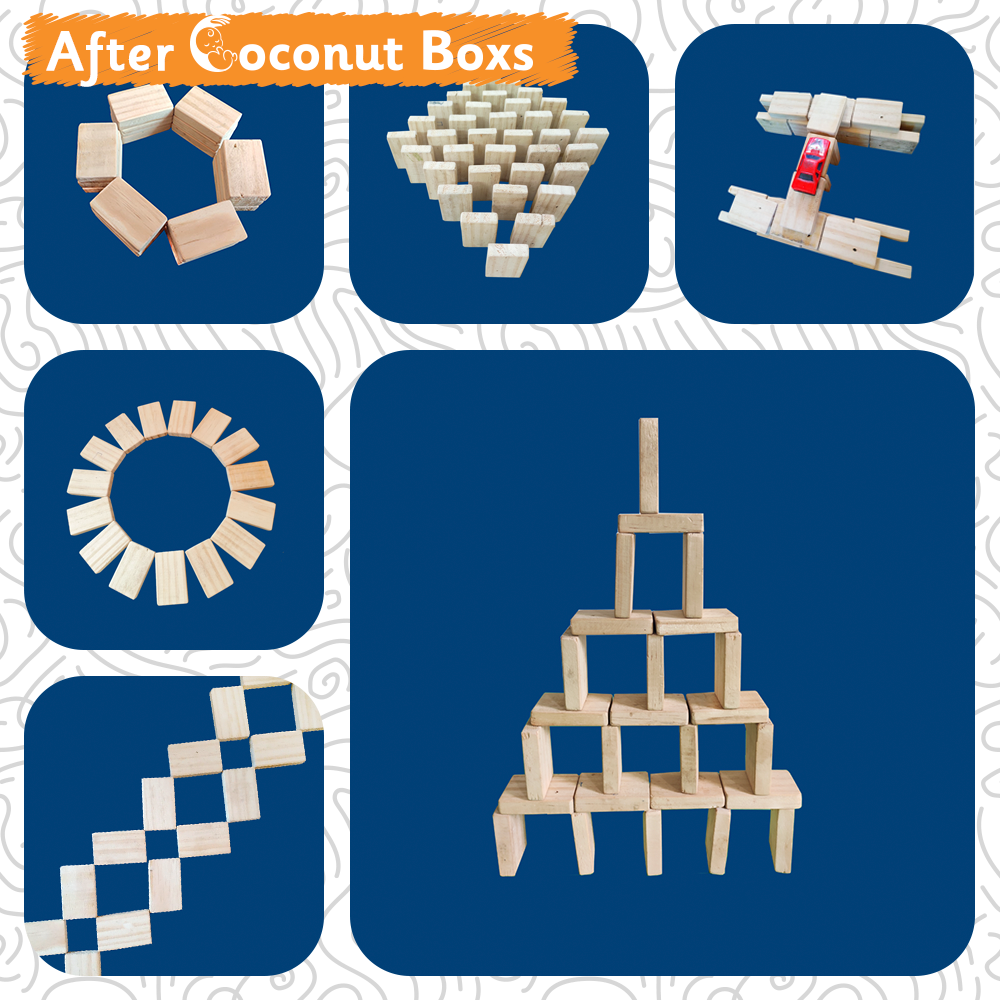 AfterCoconutBoxs-Story02