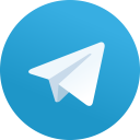 telegram_PNG34