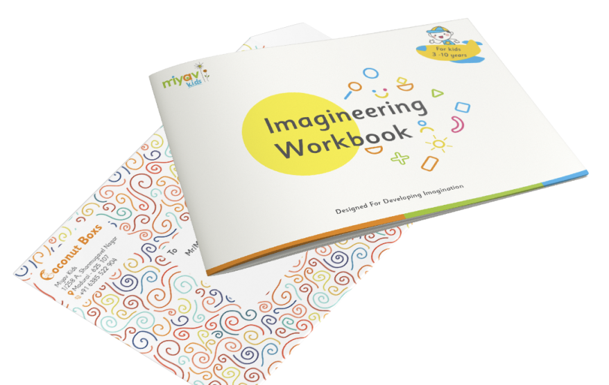 Imagineering-Workbook-Birthday-Return-Gift-for-kids