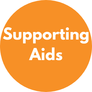 Supporting Aids